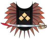 Canopian fusiliers.jpg