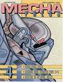 Mecha press 04 cover.jpg