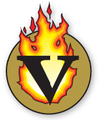 Band of the Damn emblem (Color).jpg