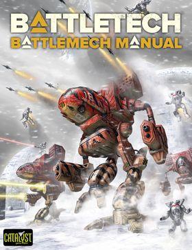 BattleMech Manual Cover.jpg