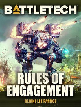 BattleTech-Rules-of-Engagement-Generic.jpeg