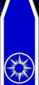 FieldMarshalASF.png