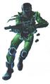 MIM Special Forces Trooper P2E.png