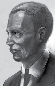 Robert Steiner II.jpg