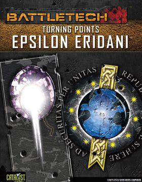 Turning Points Epsilon Eridani.jpg