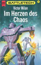 Im Herzen des Chaos