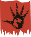 Band of Five logo.png