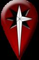 Blood-Spirits-Star-Commander.png