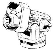 Sub-Capital Cannon.jpg