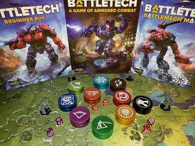 BT Lostech Faction Dice AllSets 720x.jpg