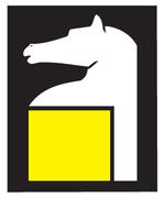 Deneb Light Cavalry.jpg