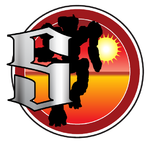 Regional Defense Force 5.png