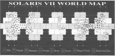 SolarisVIIWorld Map.JPG