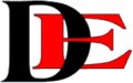 Doering Electronics logo.png