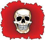 Emblem of the Gray Death Legion