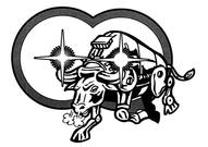 2nd Taurian Lancers.jpg