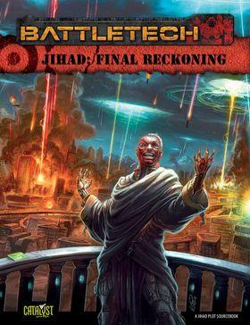 Jihad FR.jpg