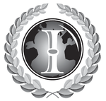 SLDF - I Corps - 2750.png