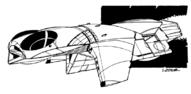 Thunderbird ASF 3057.png