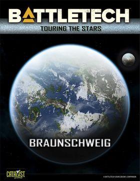 Touring the Stars Braunschweig (Cover Art).jpg