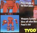 Tyco Thor Instructions 2.jpg