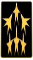 Stellartrek.png