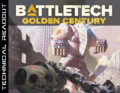 Technical Readout Golden Century (Cover).png