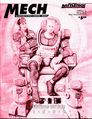 Mech issue five cover.jpg