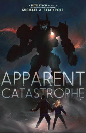 ApparentCatastrophe.jpg