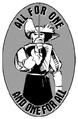 Barrett's Fusiliers 3067.png