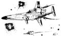Corsair-12d.png