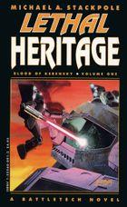 Lethal Heritage