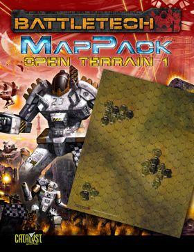 MapPack - Open Terrain 1.jpg