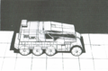 Packratte HH3025.png