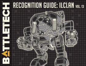 Recog-Guide-Cover-13.jpg
