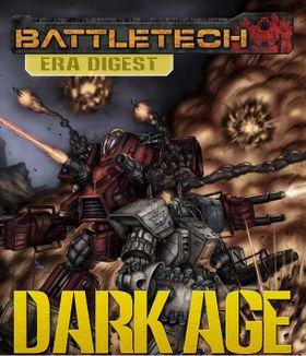 Era Digest Dark Age.jpg