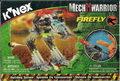 KNEX Firefly Box.png