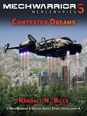 Contested Dreams cover.jpg