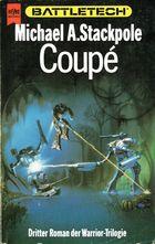 Coupé (Warrior-Trilogie 3)