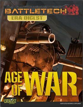 Era Digest Age of War.jpg