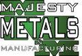 Majesty Metals.jpg