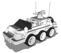 Wheeled Scout TROI.png