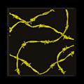 15th Benjamin Regulars logo.png