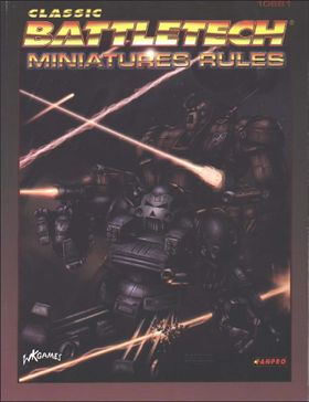 CBT Miniature Rules.jpg