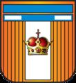 Draconis March Militia logo.png