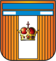 Insignia of the Draconis March Militia