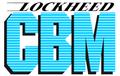 Lockheed cbm corporation.jpg