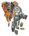 Color-mech-components-4.png