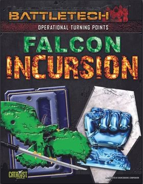 OTP Falcon Incursion.jpg