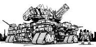 Rattler Mobile Fortress.jpg